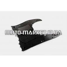 Пластик   Zongshen STHORM/ FADA 15   нижний (пол)   KOMATCU