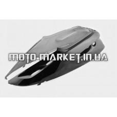 Пластик   Honda DIO AF27/28   задняя боковая пара   KOMATCU