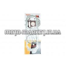 Прокладки двигателя (набор)   4T GY6 80   (Ø47mm, L-460mm)   DJ   (mod:B)