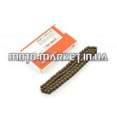Цепь ГРМ   4T GY6 125/150   (2x3-90L)   YMH