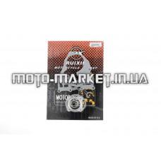 Прокладки двигателя (набор)   Honda DIO ZX   Ø40mm   DJ