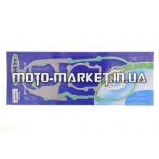 Прокладки двигателя (набор)   Honda LEAD 90   Ø48mm   DJ