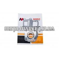 Прокладки цилиндра (набор)   Honda DIO   Ø39mm   MANLE