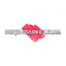 Стекло стоп-сигнала   Honda DIO AF18/25   KOMATCU