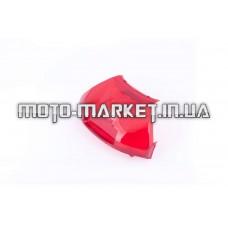 Стекло стоп-сигнала   Honda LEAD 100/AF48   KOMATCU