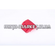 Стекло стоп-сигнала   Yamaha APRIO 4JP   KOMATCU