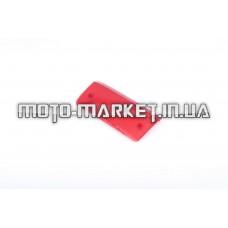 Стекло стоп-сигнала   Yamaha GEAR   KOMATCU