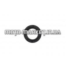 Сальник коленвала   Suzuki AD100   (25*37*6)   KOMATCU   (mod.A)