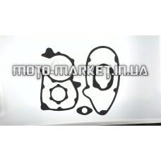 Прокладки двигателя (набор)   МУРАВЕЙ   CJl