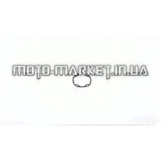 Прокладка цилиндра   Suzuki AD50   Ø41mm   CJl