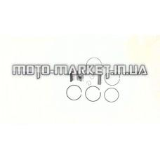 Поршень   4T ARN 150   .STD   (Ø57,40 p-15)   SUNY   (mod.B)