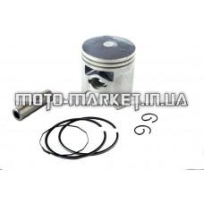 Поршень   Honda LEAD 50   .STD  (Ø40,00)   KOMATCU   (mod.A)