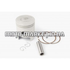 Поршень   Honda LEAD 90   .STD  (Ø48,00)   KOMATCU   (mod.A)