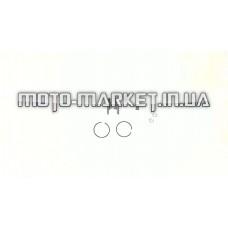 Поршень   Suzuki LETS 50   0,75   (Ø41,75, p-10)   SUNY   (mod.B)