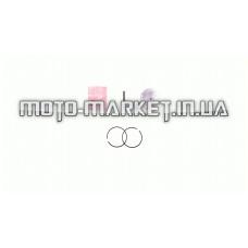 Поршень   Yamaha JOG 50   0,50   (Ø40,50 p-10, 2JA/3KJ)   SUNY   (mod.A)