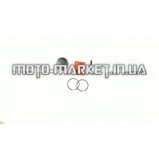 Поршень   Yamaha JOG 50   1,00   (Ø41,00 p-10, 2JA/3KJ)   SUNY   (mod.C)