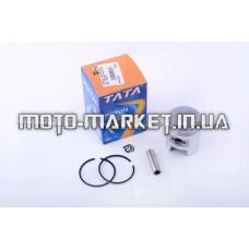Поршень   Honda TACT 50   2,00   (Ø43,00 AF16)   SUNY   (mod.A)