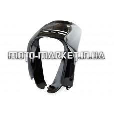 Пластик   Honda LEAD 90/AF20   передний (клюв)   PLT