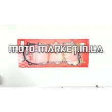 Прокладки двигателя (набор)   Honda DIO AF34   TACT   MSU   (#MSU)