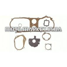Прокладки двигателя (набор)   Yamaha BWS 100   MSU   (#MSU)