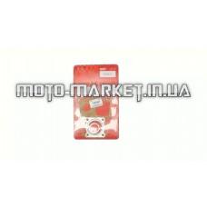 Прокладки двигателя (набор мал)   Honda DIO AF34   TACT   MSU   (#MSU)