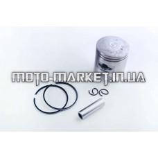 Поршень   Honda TACT 50   0,25   (Ø41,25 AF16)   MSU   (#MSU)