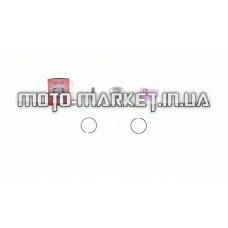 Поршень   Honda LEAD 90   0,50   (Ø48,50)   MSU   (#MSU)