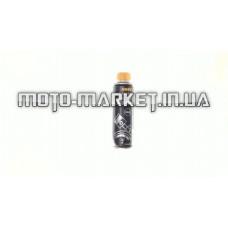 Присадка для снижения трения и износа   (300 мл)   (9991 Molibden Additive)   MANNOL