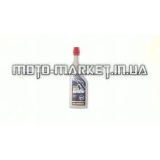 Присадка для повышения октанового числа бензина   (200 мл)   (9989 Super Benzin Oktan Plus)   MANNOL