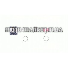Поршень   Honda LEAD 100   0,50   (Ø51,50)   ULTIMO   (#MSU)