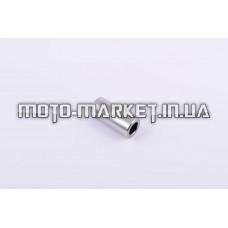 Палец поршня   (13*41)   Suzuki AD100