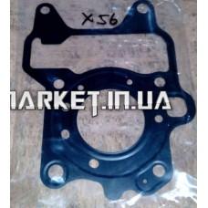 Прокладка цилиндра   Honda AF56   PLT