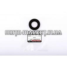Сальник коленвала   Honda DIO AF56   (20*32*6)   ST