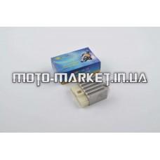 Реле зарядки   S3X   (Suzuki, Yamaha)   HOO-MAC