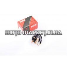Реле электростартера   Zongshen, Lifan 125/150   STAR