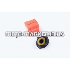 Мембрана карбюратора (с заслонкой)   4T GY6 80   (Ø18mm, основная без иглы)   FUELJET
