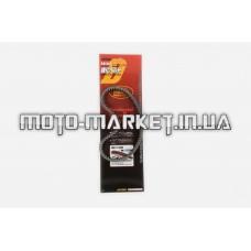 Ремень вариатора   792 * 16,6   Yamaha JOG 3KJ   DAYTONA
