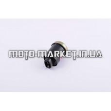 Реле поворотов   4T GY6 125/150   (3 контакта)   JIANXING