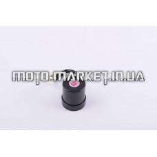 Реле поворотов   4T GY6 50-150   (3 провода)   JIANXING