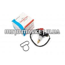 Электроклапан карбюратора   Suzuki AD50   CK