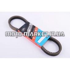 Ремень вариатора   642 * 15,5   Honda TACT AF16   DVK
