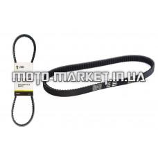 Ремень вариатора   906 * 22,5   Honda SH125/150   ZUNA