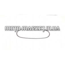 Ремень вариатора   845 * 20,0   4T GY6 125/150   (TM)   EVO