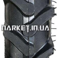 Шина   6,50 -14   TT (М/Блока, в сборе, внедорожная)   DRC   (Вьетнам)   ELIT