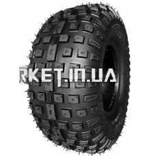 Мотошина ATV   145/70 -6   (SW/JK-699)   LTK