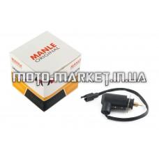 Электроклапан карбюратора   2T Stels 50   MANLE