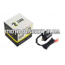 Электроклапан карбюратора   Honda DIO   ZUNA
