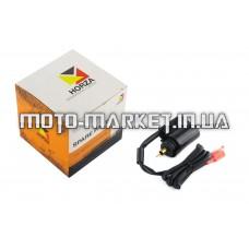 Электроклапан карбюратора   Honda DIO   HORZA