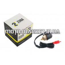 Электроклапан карбюратора   Suzuki LETS   ZUNA