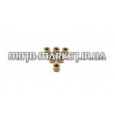 Ролики вариатора   Honda   16*13   4,0г   ZV